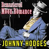 Moon Romance by Johnny Hodges