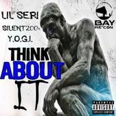 Think About It von Lil Seri