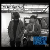 Pack up Lady (Acoustic) de Morrissey