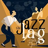 A Crack in Jazz by Jazz Lag