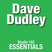 Dave Duddley: Studio 102 Essentials by Dave Dudley