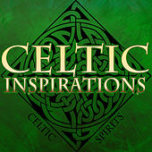 Celtic Inspirations by Celtic Spirits