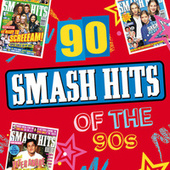 90 Smash Hits of the 90s by Various Artists