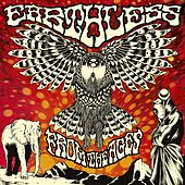 From the Ages de Earthless