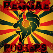Reggae Rockers de Various Artists