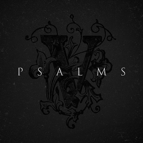 Psalms by Hollywood Undead