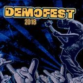 Demofest 2018 de Various Artists
