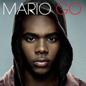 Go de Mario
