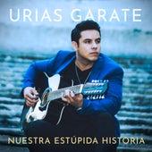 Nuestra Estúpida Historia von Urías Garate