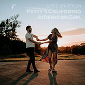 The Petty von Jared Anderson