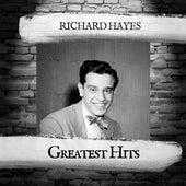 Greatest Hits de Richard Hayes