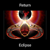 Return by Eclipse
