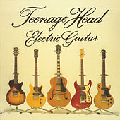 Electric Guitar by Teenage Head
