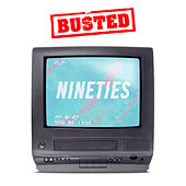 Nineties by Busted
