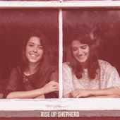 Rise Up Shepherd by Twin Bandit
