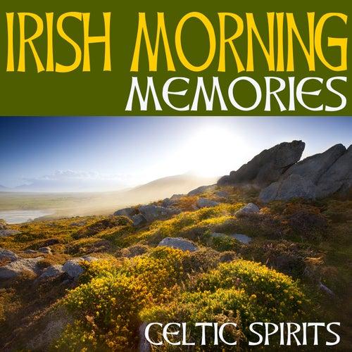 Celtic Hymns by Celtic Spirits : Napster