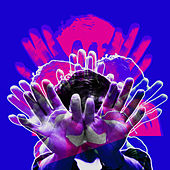 Look At Your Hands (ET.PATXKEISHH VIBEMIX) de tUnE-yArDs