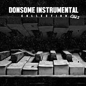 Donsome Instrumental Collection, Vol. 2 by Adrian Donsome Hanson
