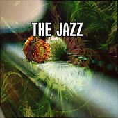 The Jazz by Chillout Lounge