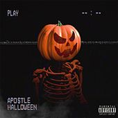 Halloween by Apostle