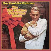 New Carols for Christmas: The Rod McKuen Christmas Album (Expanded Edition) by Rod McKuen