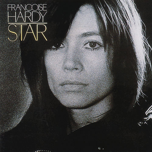 Star by Francoise Hardy