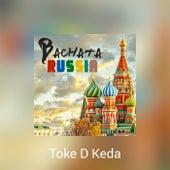 Bachata Russia de Toke D Keda