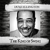 The King of Swing de Coleman Hawkins