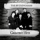 Greatest Hits de The Buckinghams