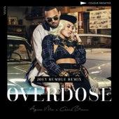 Overdose (feat. Chris Brown) (Joey Rumble Remix) de AGNEZ MO