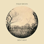 Silent Night by Findlay Brown