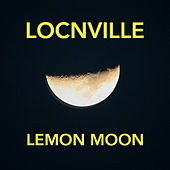 Lemon Moon by Locnville