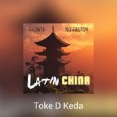Latin China Bachata & Reggaeton de Toke D Keda