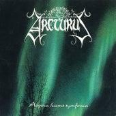 Aspera Hiems Symfonia by Arcturus