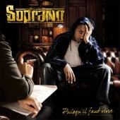 Puisqu'il faut vivre (Deluxe Edition) de Soprano