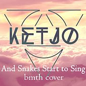 And Snakes Start to Sing de Ketjo