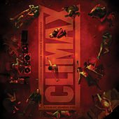 Climax (Original Motion Picture Soundtrack) by Various Artists