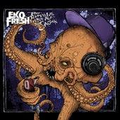 Jetzt kommen wir wieder auf die Sachen de Eko Fresh