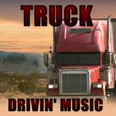 Truck Drivin' Music de Various Artists