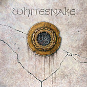 1987 (2018 Remaster) by Whitesnake