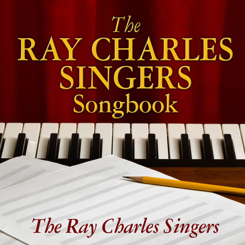 The Ray Charles Singers Songbook de Ray Charles