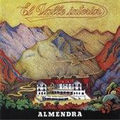 El Valle Interior de Almendra