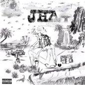 Jha World von J H A