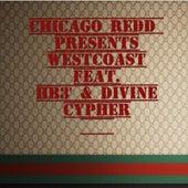 WestCoast de ChicagoRedd