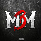 Made Men 3 by FatBoyKing