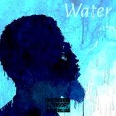 Water by Selah BLaK SoL