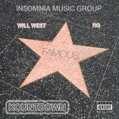 Famous von Will West