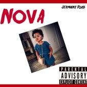 Nova by Jermaine Ford