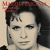 Sentimientos Bohemios by Martha Eugenia