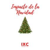 Impacto de la Navidad de Impactados X Cristo